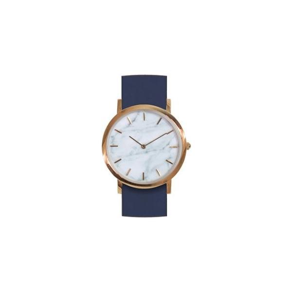 腕時計 Analog watch アナログウォッチ クラシックコレクション メンズ レディース 男女兼用 クォーツ GN-CS