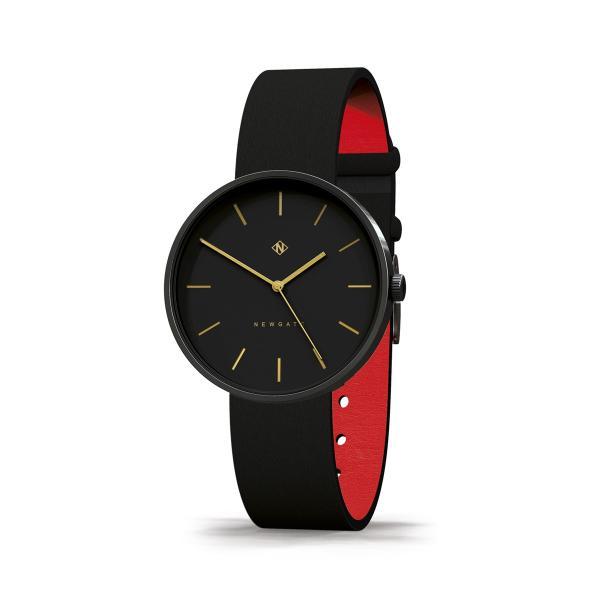 腕時計 NEWGATE ニューゲート ウォッチ WWMDLNRK039LK