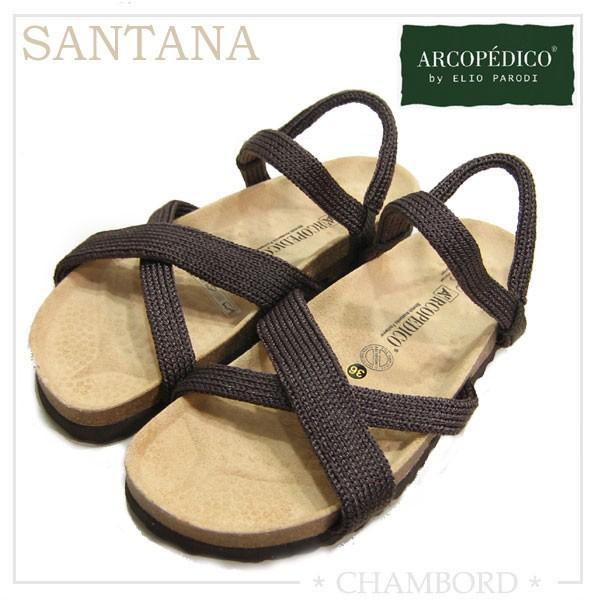 エリオさんの靴 アルコペディコ サンダル サルーテライン サンタナ SANTANA 期間限定カラー 全10色 サイズ交換・返品不可|pendant|05