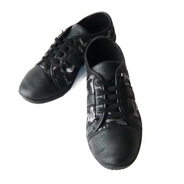 エリオさんの靴 アルコペディコ ARCOPEDICO 靴 L'ライン LETA リタ ポルトガル製 スニーカー サイズ交換・返品不可|pendant|02