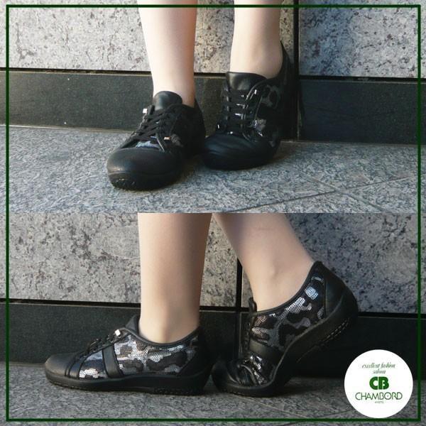 エリオさんの靴 アルコペディコ ARCOPEDICO 靴 L'ライン LETA リタ ポルトガル製 スニーカー サイズ交換・返品不可|pendant|05