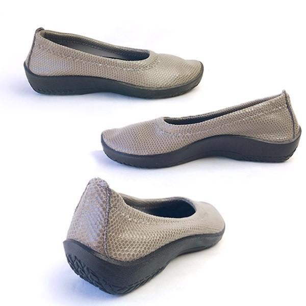 アルコペディコの靴 バレリーナ ARCOPEDICO 靴 エリオさんの靴 SILVIA1 シルヴィア1 シルビア1|pendant|12
