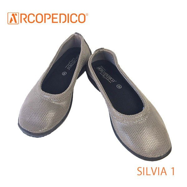 アルコペディコの靴 バレリーナ ARCOPEDICO 靴 エリオさんの靴 SILVIA1 シルヴィア1 シルビア1|pendant|10