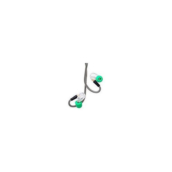 ADVANCED アドバンスド MODEL3 CLEAR [ワイヤレス/有線無線両用イヤホン ハイレゾ音源対応]