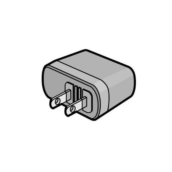 Panasonic ACアダプター VSK0771