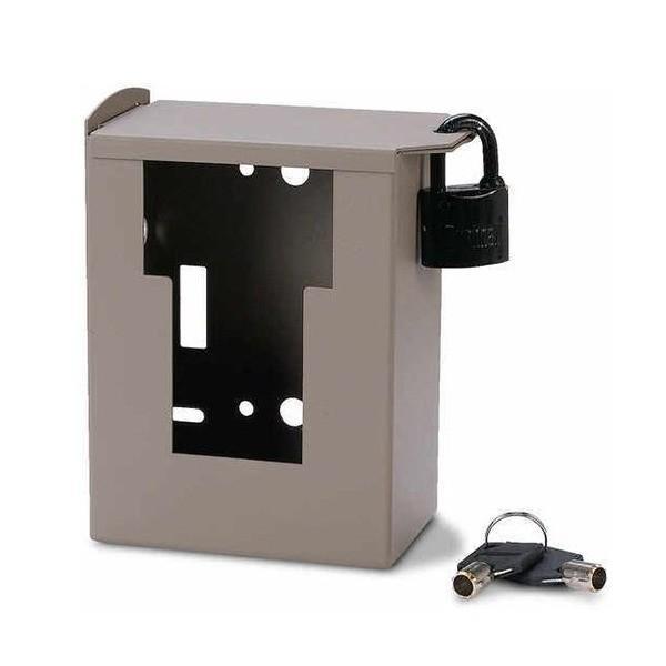 Bushnell TROPHYCAM トレイルカメラ トロフィーカム用セキュリティケース 119653C並行輸入品