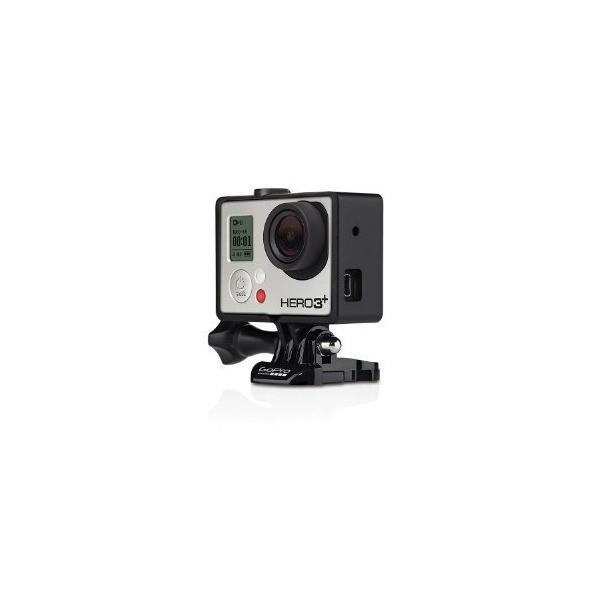 GoPro Frame Mount for Hero3