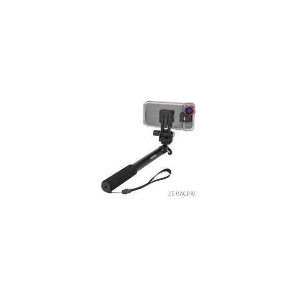 OPTRIX XD5用オプション 撮影用延長スティック J5MON-002
