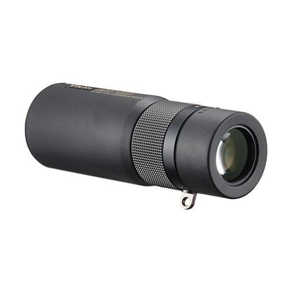 Vixen 単眼鏡 アルテスモノキュラーHR6×21 11485-6
