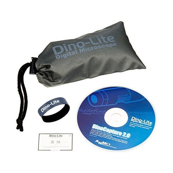 サンコー Dino-Lite Premier M 500x DINOAM4113T5X