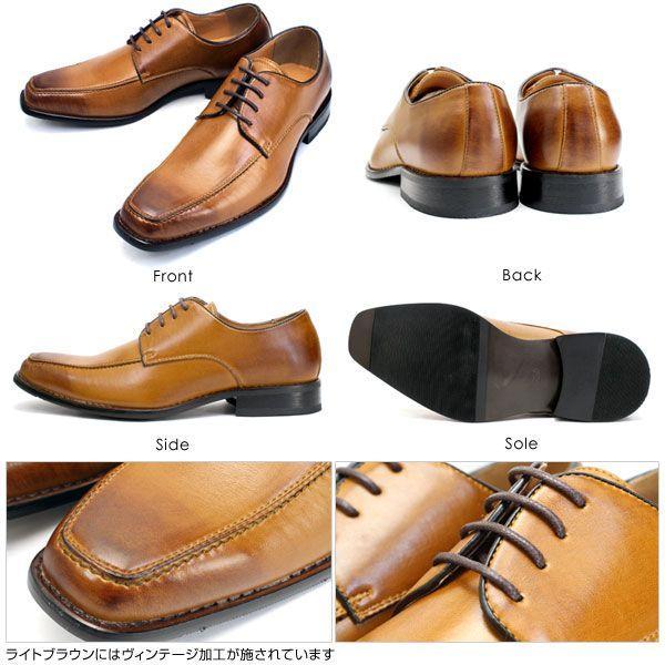 ビジネスシューズ 革靴 メンズ ビジネスカジュアルシューズ ビジネスカジュアル メンズ革靴 PUレザー|pennepenne|02
