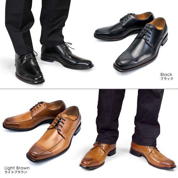 ビジネスシューズ 革靴 メンズ ビジネスカジュアルシューズ ビジネスカジュアル メンズ革靴 PUレザー|pennepenne|03