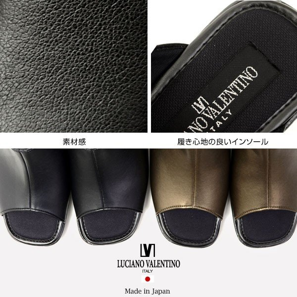 新品 婦人 靴 シューズ 履きやすい かわいい おしゃれ ブラック|pennepenne|07