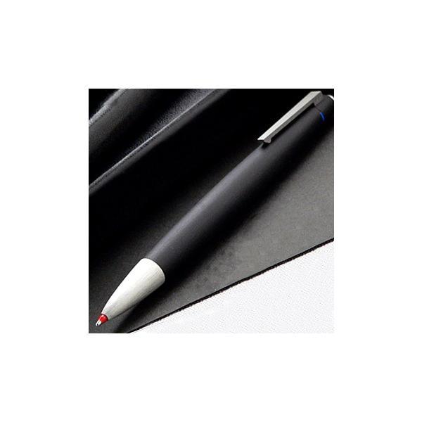ボールペン ラミー LAMY 2000 4色 ボールペン L401 / 高級 ブランド プレゼント おすすめ 男性 女性 人気 おしゃれ かっこいい かわいい
