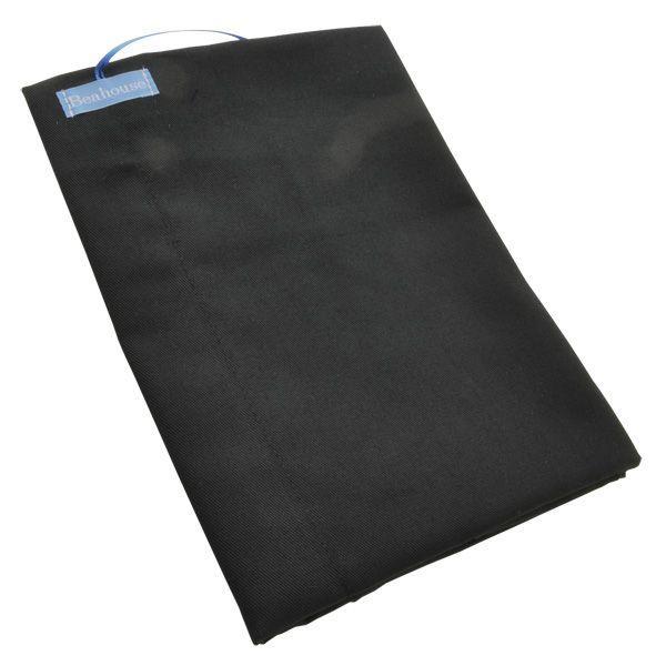 ベアハウス フリーサイズマガジンカバー FMB-151BK ブラック 27292 / 高級 ブランド プレゼント おすすめ 男性 女性 かっこいい かわいい