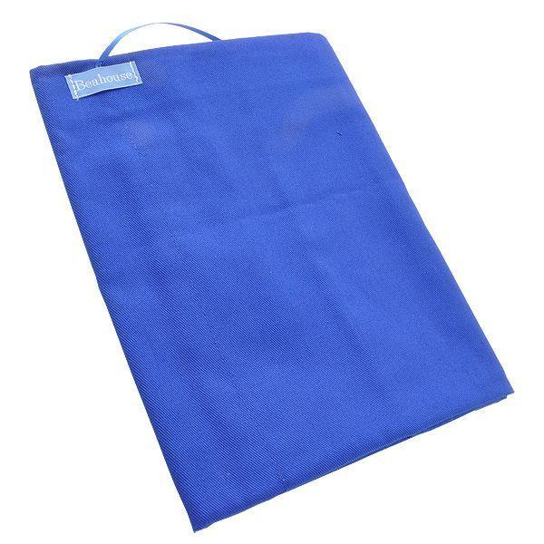 ベアハウス フリーサイズマガジンカバー FMB-152B ブルー 27294 / 高級 ブランド プレゼント おすすめ 男性 女性 かっこいい かわいい
