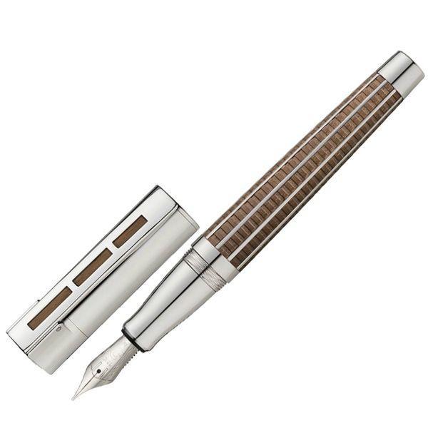 ステッドラー プレミアム STAEDTLER PREMIUM 万年筆 プリンセプス 9PT120 / 高級 ブランド プレゼント おすすめ 男性 女性 人気 かっこいい かわいい