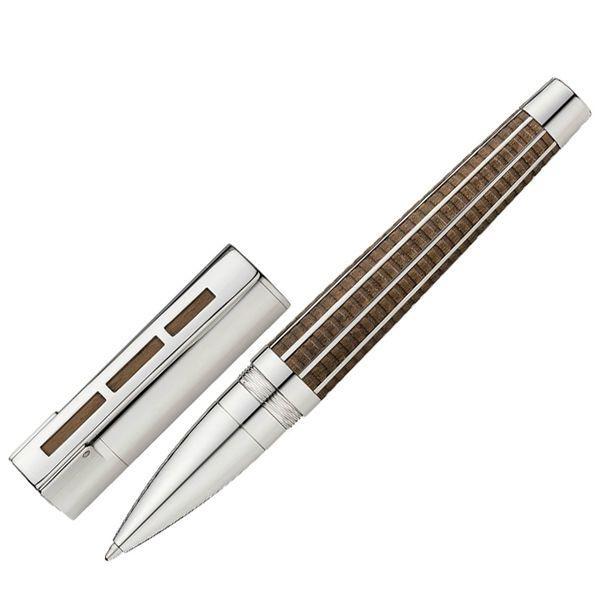 ボールペン 替芯 ステッドラー プレミアム STAEDTLER PREMIUM ローラーボール プリンセプス 9PT220B-9 / 高級 ブランド キャップ式 プレゼント おすすめ