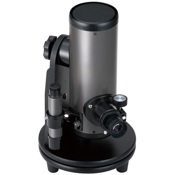 レイメイ藤井 天体望遠鏡 RXA124 反射式・経緯台卓上タイプ 35911 (13000)
