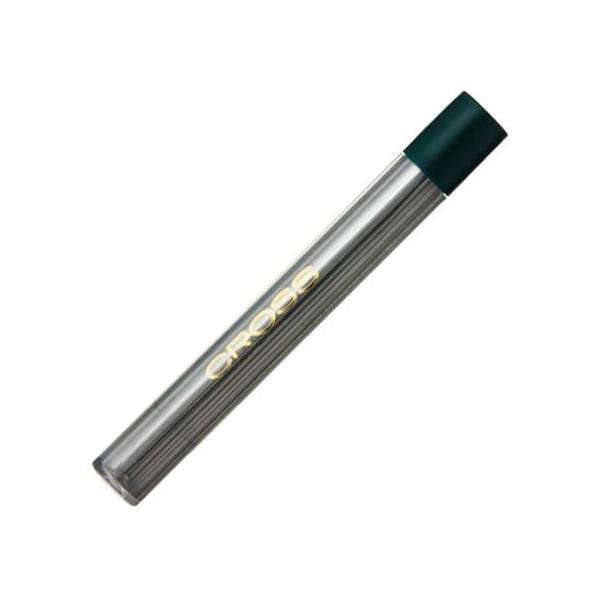 シャープペン 替芯 クロス CROSS シャーペン芯 ルースタイプ用 0.5mm 15本入り 8710 / 高級 ブランド