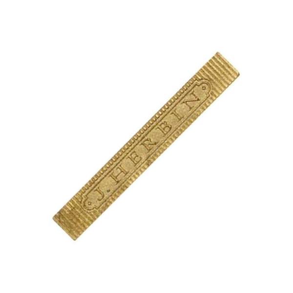 エルバン シーリングワックス HB33104 ゴールド / 高級 ブランド おすすめ 男性 女性 人気 おしゃれ