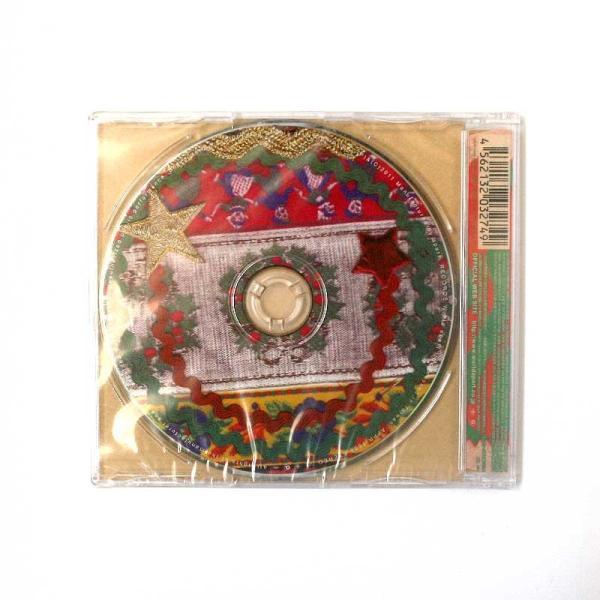 【送料無料】こどもじゃず/その4/ROCO/クリスマス/童謡/ジャズ/CD/アルバム/出産祝い/入園祝い/ワールドアパート/ロコ【クリックポスト対応】|pepapape|02