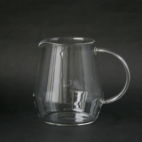 coffee server pitchii(コーヒーサーバーピッチー)/TORCH/トーチ/ピッチャー/コーヒー/サーバー|pepapape