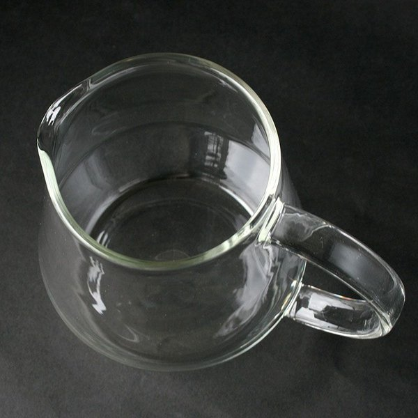coffee server pitchii(コーヒーサーバーピッチー)/TORCH/トーチ/ピッチャー/コーヒー/サーバー|pepapape|03