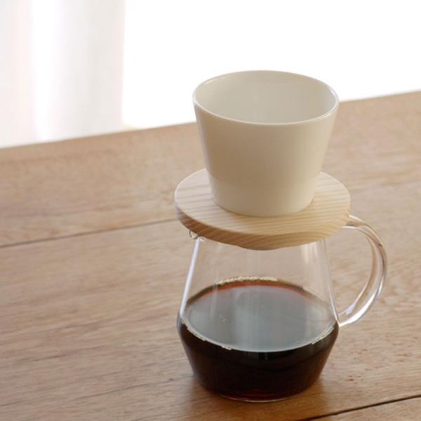 coffee server pitchii(コーヒーサーバーピッチー)/TORCH/トーチ/ピッチャー/コーヒー/サーバー|pepapape|06