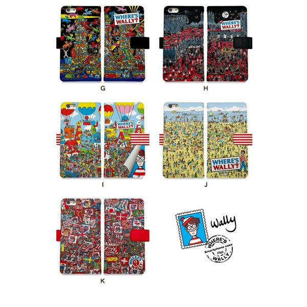 スマホケース 手帳型 全機種対応 iPhoneXR iPhone11 11pro AQUOS Xperia iPhone Galaxy アンドロイド di356|pepe-ys|04