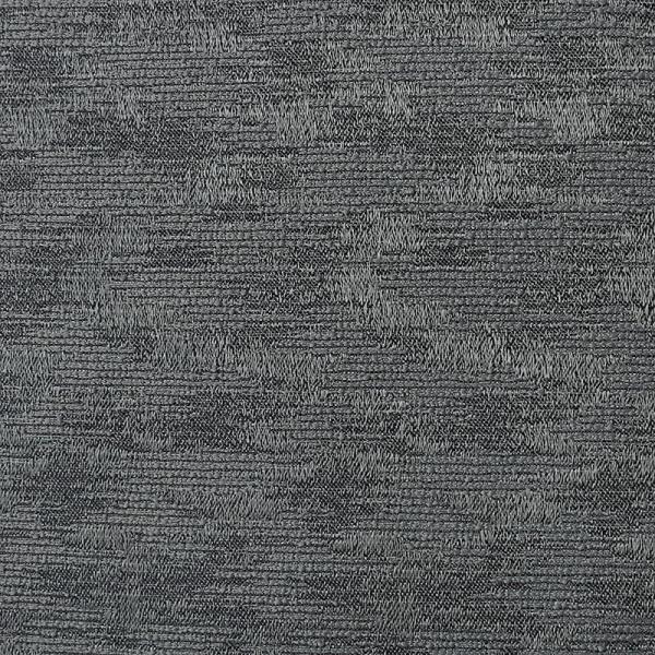オーダーカーテン シンコール 防炎 〜シノノメ〜 シルバー ベージュ グレー 最短翌日出荷 1.5倍ヒダ|perfect-space-c|11