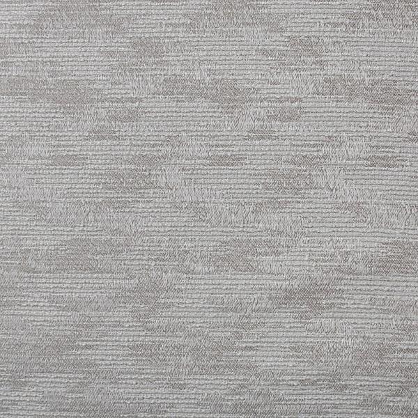オーダーカーテン シンコール 防炎 〜シノノメ〜 シルバー ベージュ グレー 最短翌日出荷 1.5倍ヒダ|perfect-space-c|09