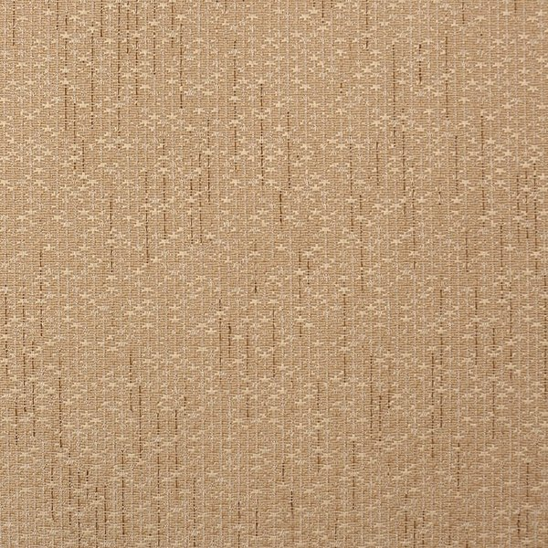 オーダーカーテン シンコール 〜芭蕉〜 ライトブラウン グリーン レンガ 最短翌日出荷 1.5倍ヒダ|perfect-space-c|08