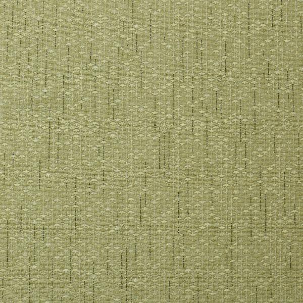 オーダーカーテン シンコール 〜芭蕉〜 ライトブラウン グリーン レンガ 最短翌日出荷 1.5倍ヒダ|perfect-space-c|09