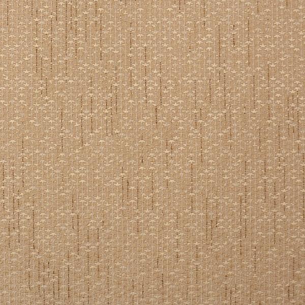 オーダーカーテン シンコール 〜芭蕉〜 ライトブラウン グリーン レンガ 最短翌日出荷 1.5倍ヒダ|perfect-space-c|12