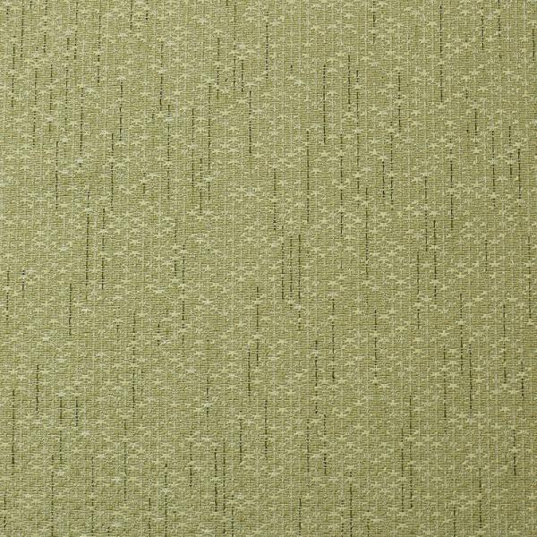 オーダーカーテン シンコール 〜芭蕉〜 ライトブラウン グリーン レンガ 最短翌日出荷 1.5倍ヒダ|perfect-space-c|13