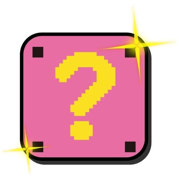 2021年福袋 予約品 ポケモン福袋 パーフェクトワールドトーキョー5000 2021年1月下旬発送予定  受注生産の画像