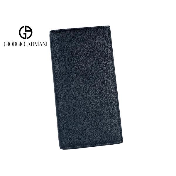 new concept 8d5ee 90556 EA7 エンポリオ アルマーニ ジャージ 276095 5A253 BLUE/BLACK ...