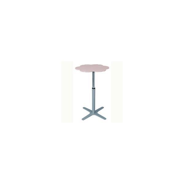 リガート トリミングテーブル オペラ ロゼ