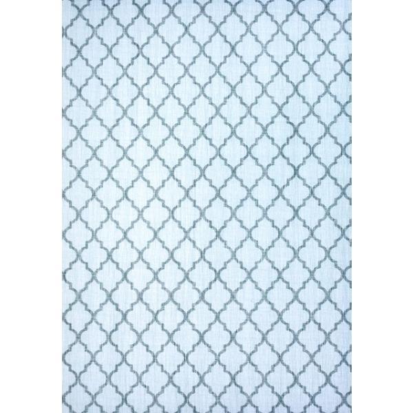 簡単 貼ってはがせる 布 ステッカー リメイク DIY シート 自由に作れる A4サイズ #モロッカン(タテ) ホワイト|petatec-store