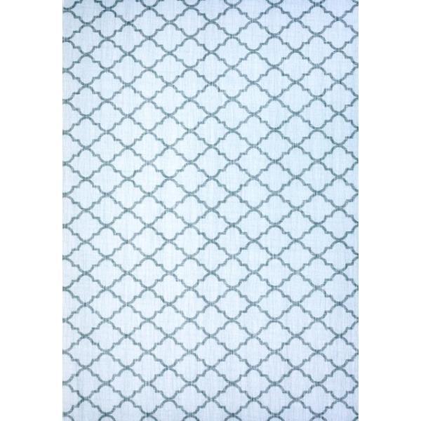 簡単 貼ってはがせる 布 ステッカー リメイク DIY シート 自由に作れる A4サイズ #モロッカン(ヨコ) ホワイト petatec-store