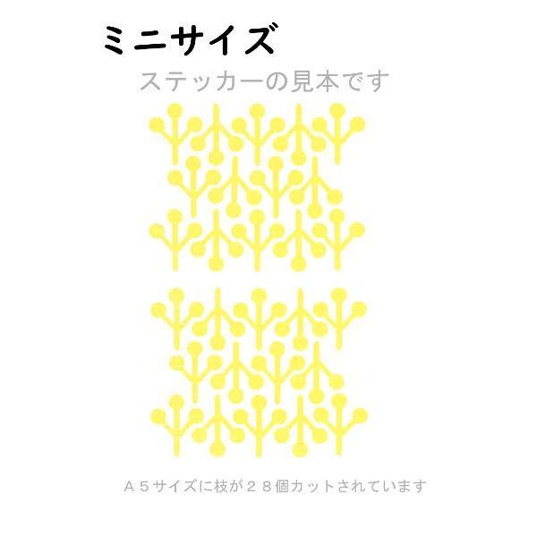 Oksa オクサ 【色、大きさ選べます】|petatec-store|05