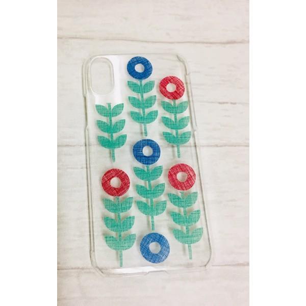 kukkaketo 花畑 【2枚セット】色選べます|petatec-store