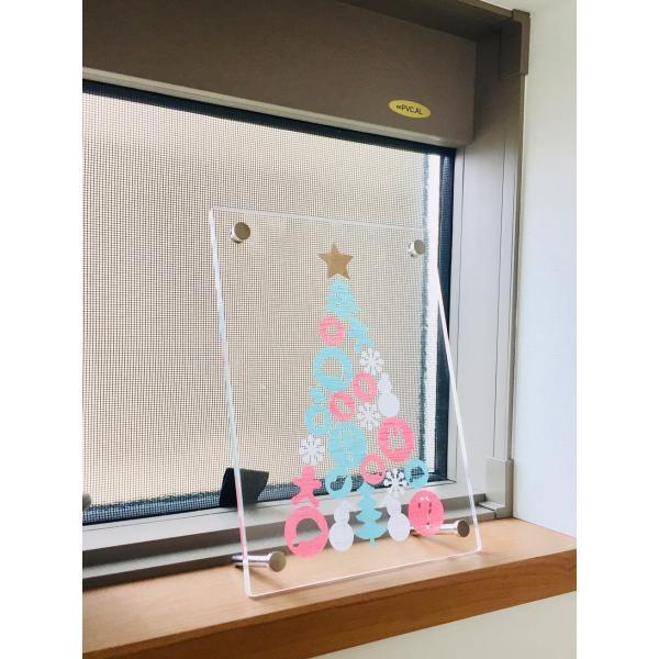 joulu クリスマス 【色選べます】 petatec-store