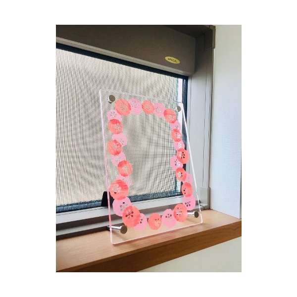hattara ハッタラ 【色選びます】|petatec-store