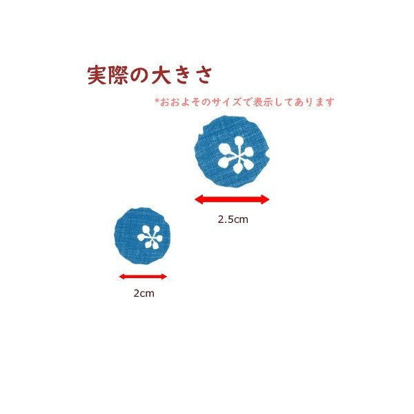 hattara ハッタラ 【色選びます】|petatec-store|02