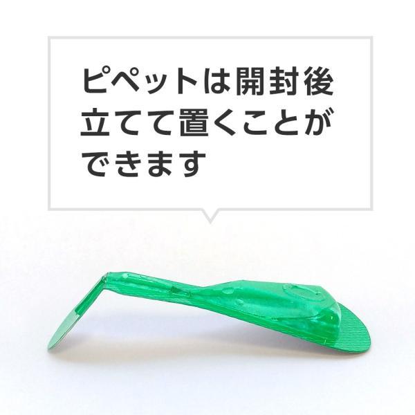 【2箱セット】ベッツワン キャットプロテクトプラス 猫用 6本 (動物用医薬品)|petgo|02