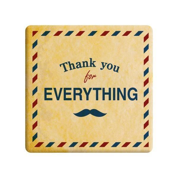 メッセージが伝わるプリントクッキー お世話になりました8 退職の挨拶やお礼に最適なショークッキー 退職 お礼 お菓子|petit-gift-shop