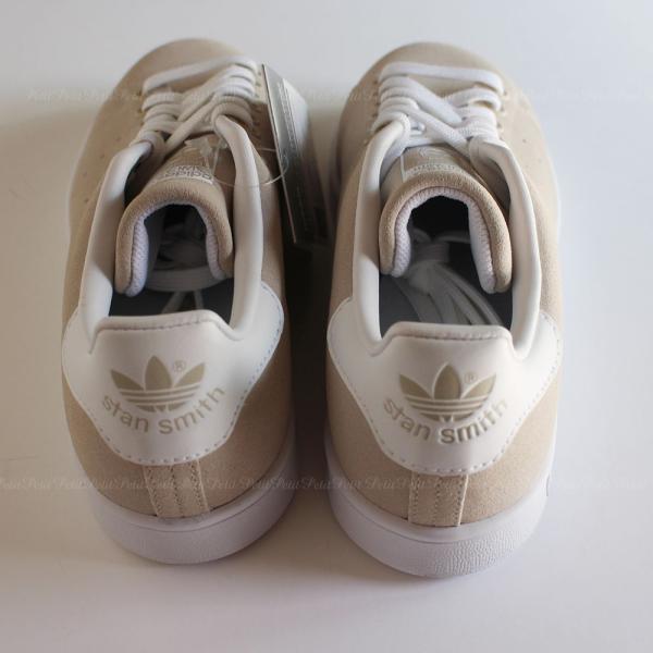 adidas stan smith 版 型