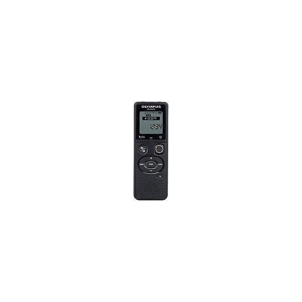 オリンパス  ICレコーダー Voice Trek VN−541PC (4GB)